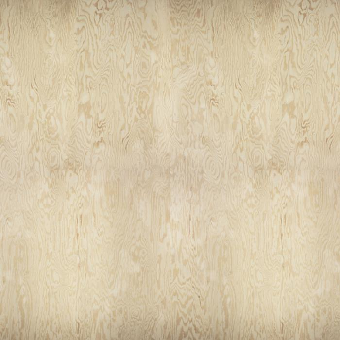 Wallpaper On Plywood