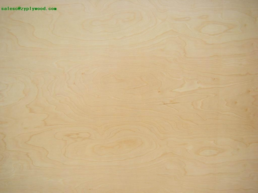 Download Wallpaper On Plywood Gallery