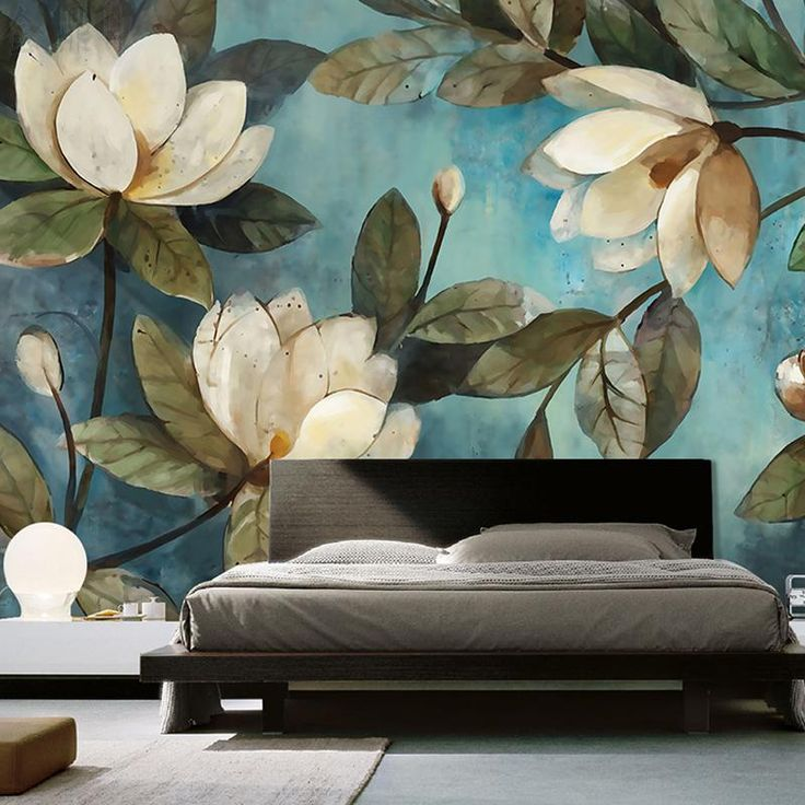 Wallpaper Or Paint Cheaper