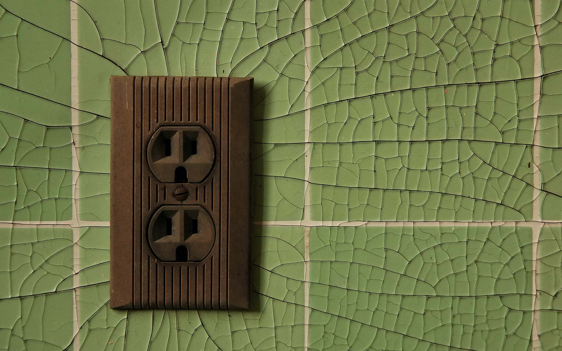 Wallpaper Outlets