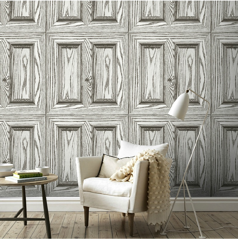 Download Wallpaper Paneling Walls Gallery