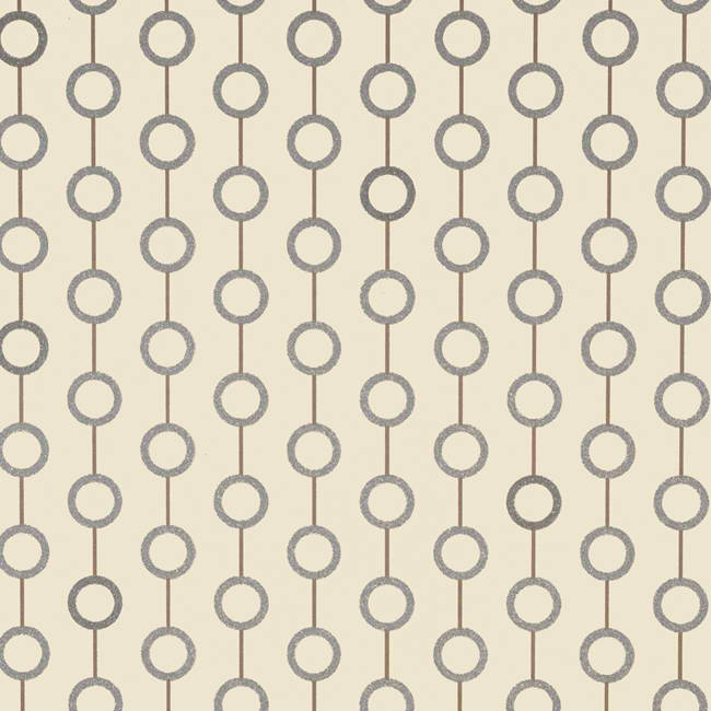 Download Wallpaper Pattern Modern Gallery
