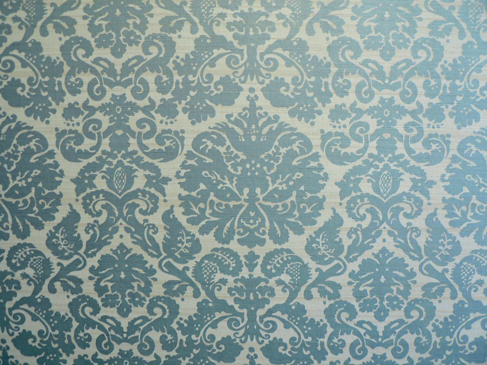 Wallpaper Pattern Vintage