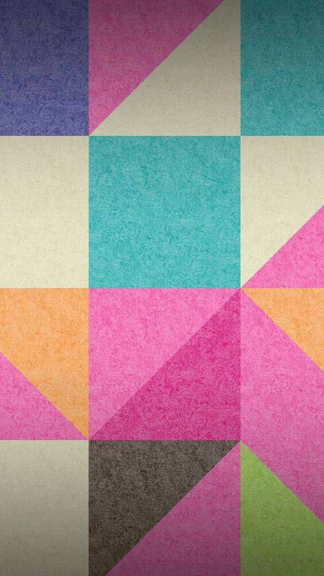 Wallpaper Patterns For Iphone