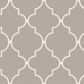 Wallpaper Patterns Lowes