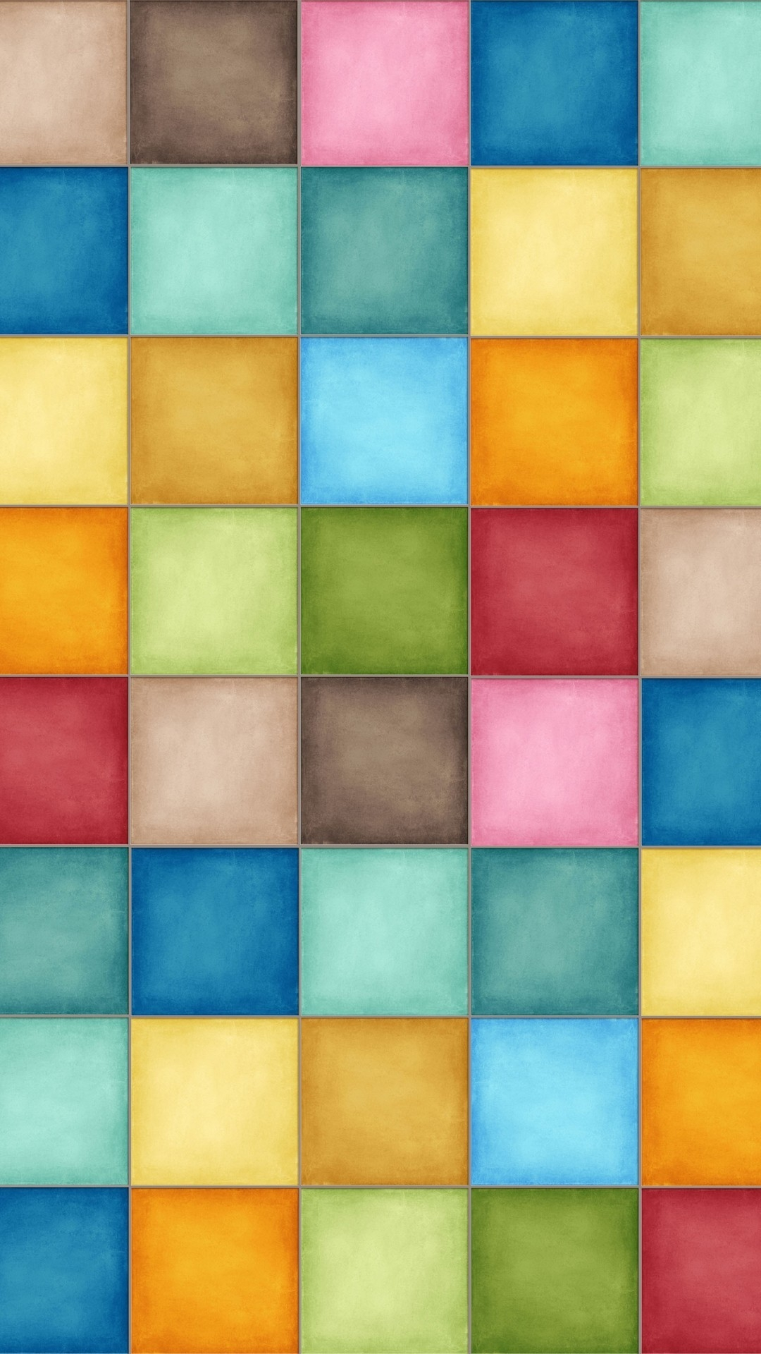 White Backgrounds With Colorful Borders Download Wallpaper Plu...