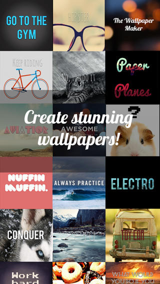 Free Motivational And Inspirational Quotes Wallpapers Posters