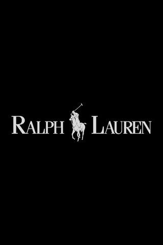 Wallpaper Ralph Lauren