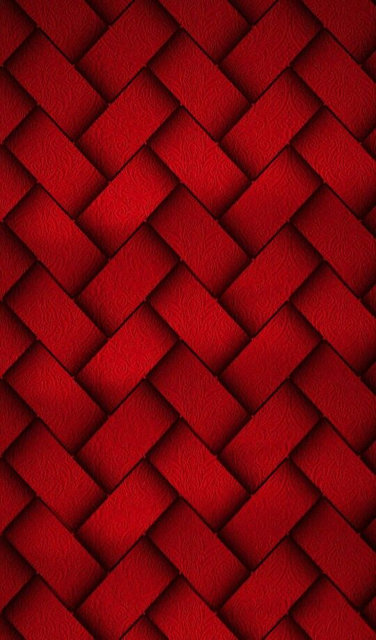 Wallpaper Red Color