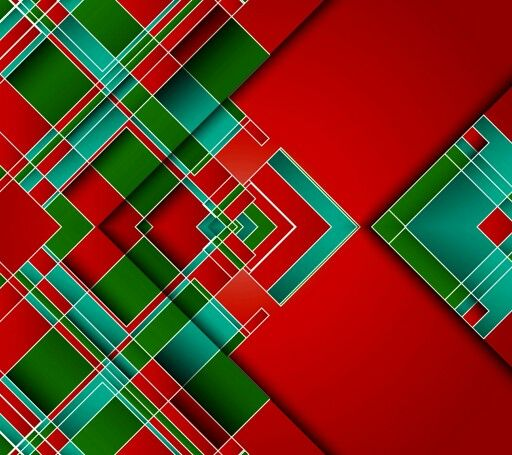 download wallpaper red green gallery