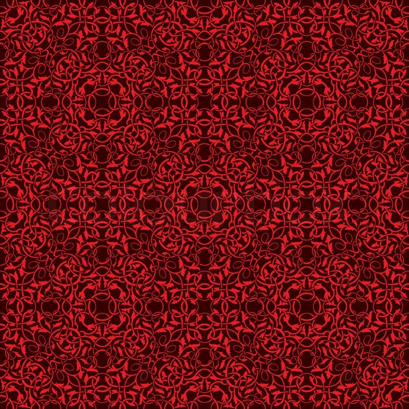download red patterns wallpaper - photo #6