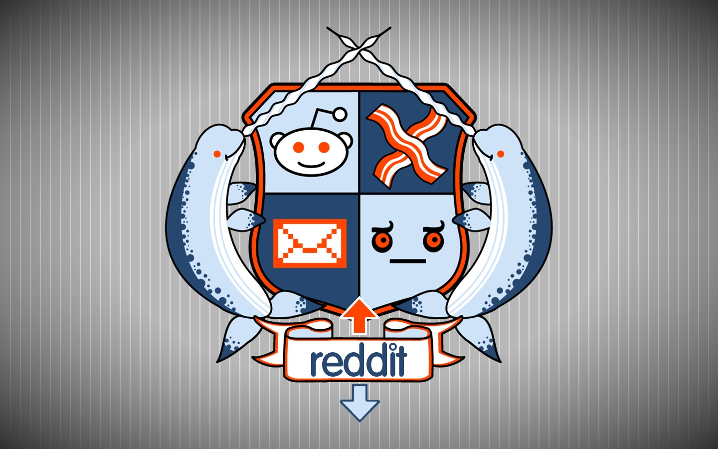 Wallpaper Reddit