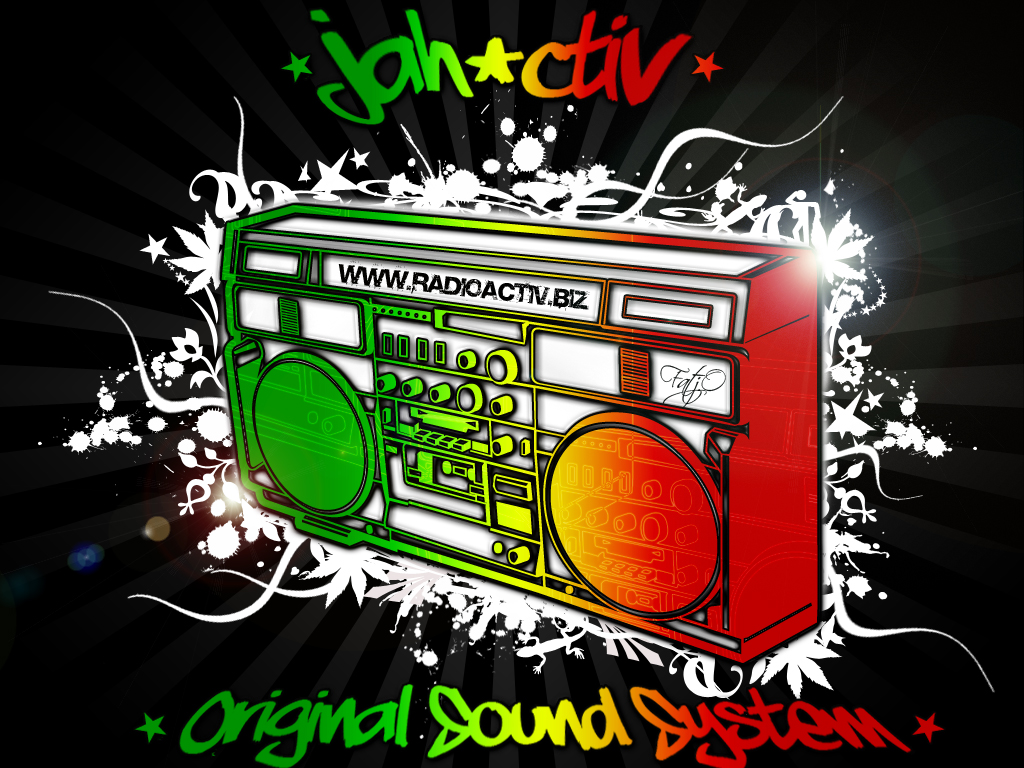 Wallpaper Reggae Download