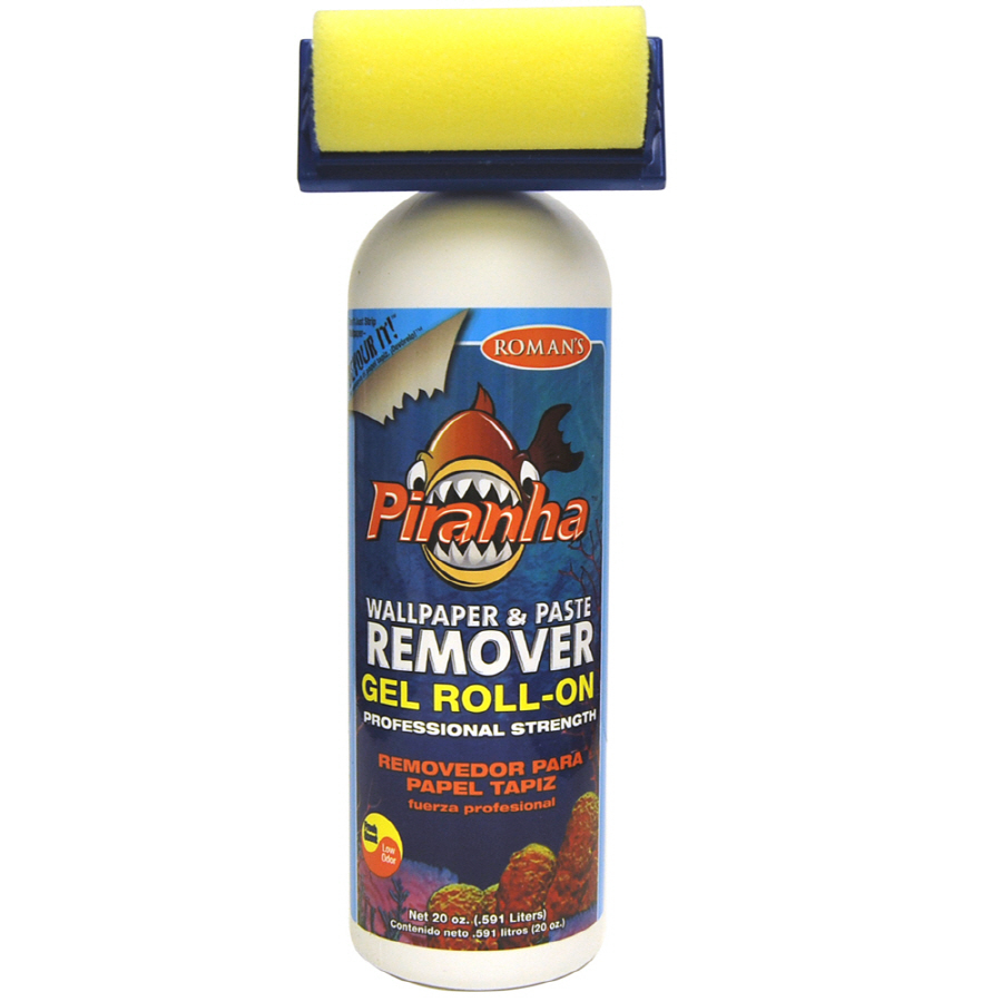 Wallpaper Removal Lowes