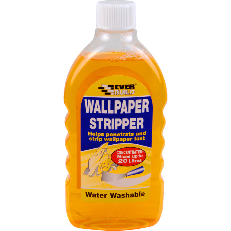 Wall Paper Remover download wallpaper remover solution gallery