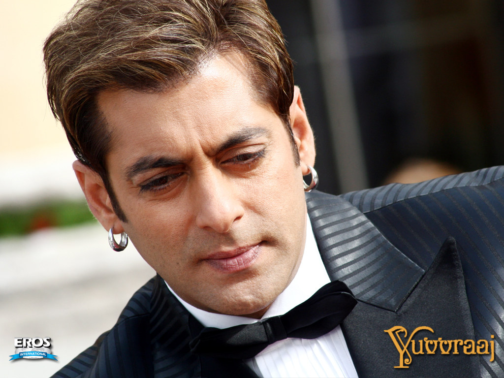 Wallpaper Salman Khan Download