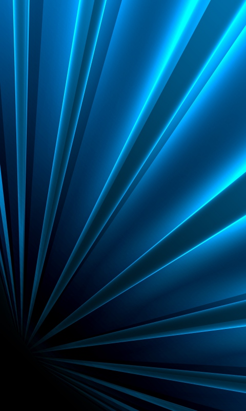 galaxy s2 wallpaper resolution - photo #10
