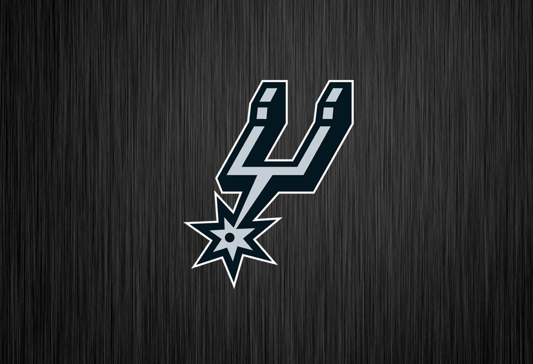 Wallpaper San Antonio Spurs