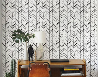 Wallpaper Self Adhesive