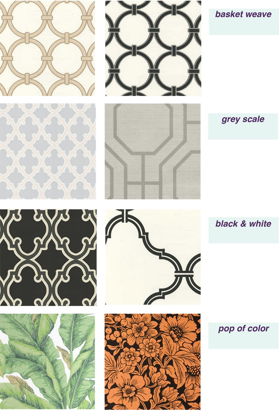 Captivating Removable Wallpaper Sherwin Williams Pictures - Best .