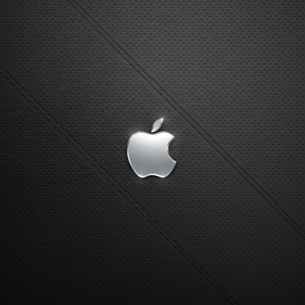 Wallpaper Size For Ipad