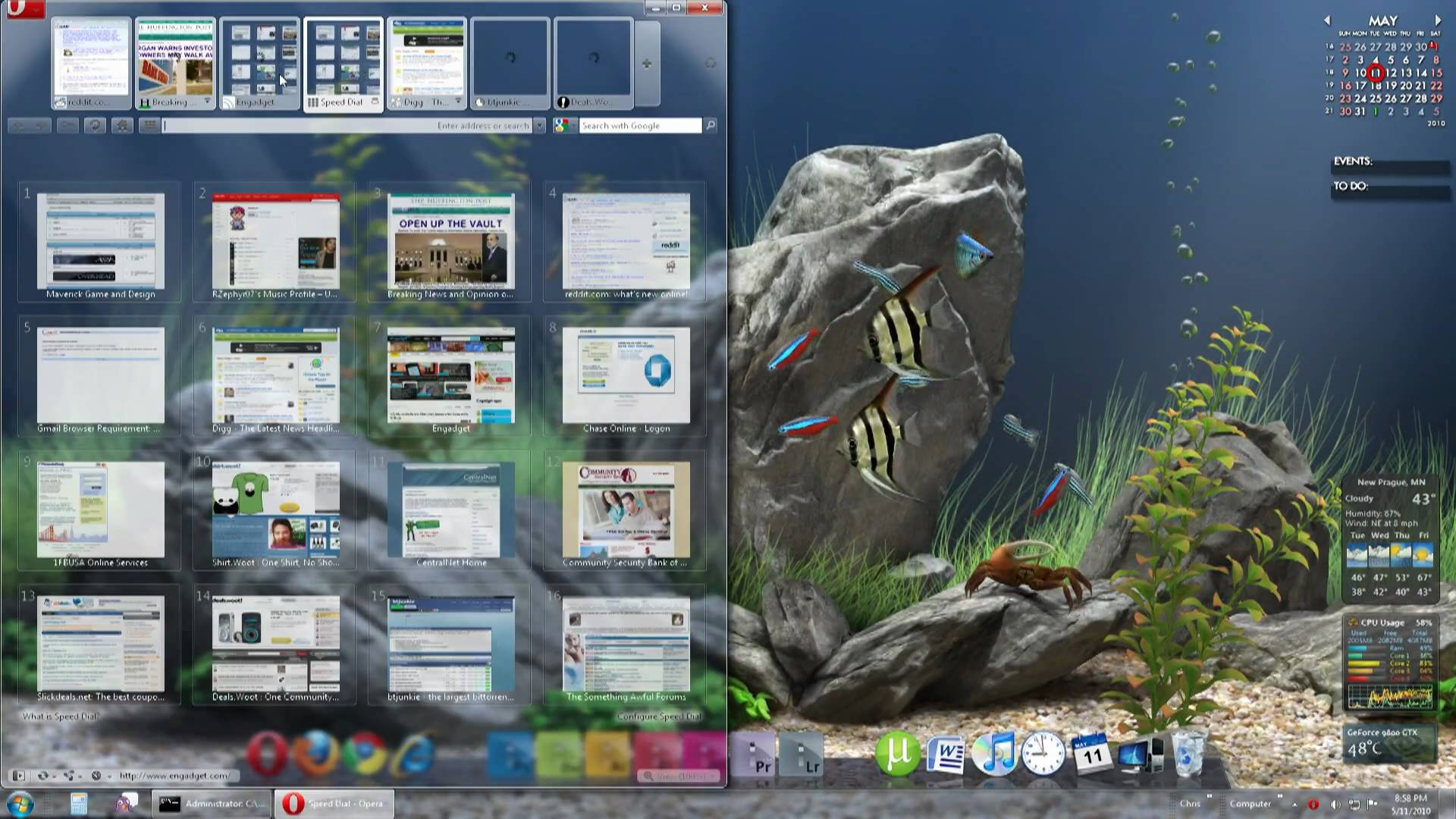 Wallpaper Software For Pc