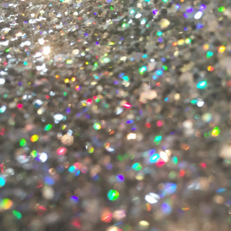 Wallpaper Sparkle