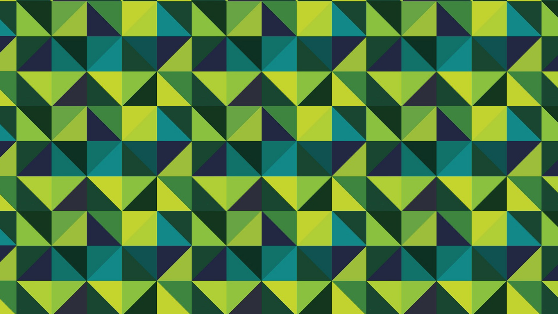 Download Wallpaper Squares Gallery HD Wallpapers Download Free Images Wallpaper [1000image.com]