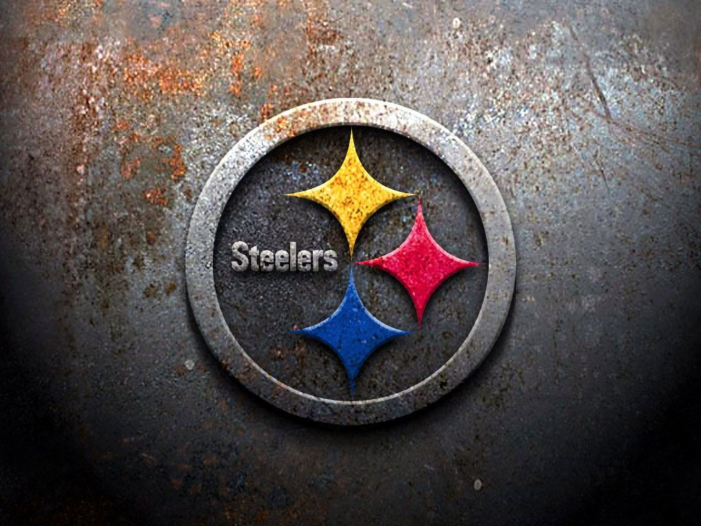 Wallpaper Steelers