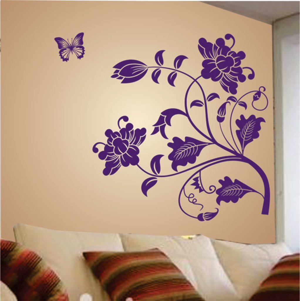 Wallpaper Stickers Online