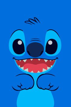 Wallpaper Stitch