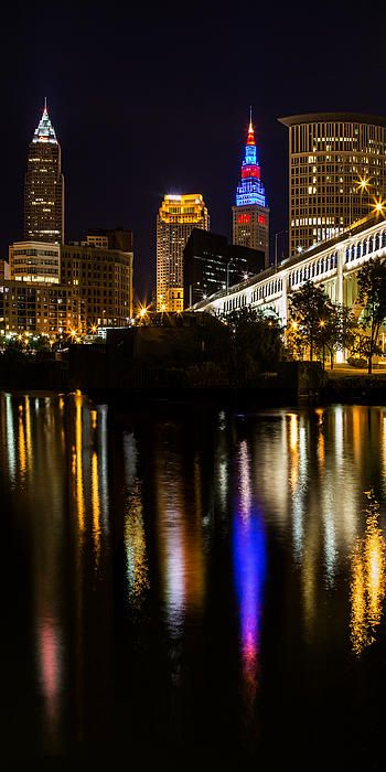 columbus ohio wallpaper - photo #11