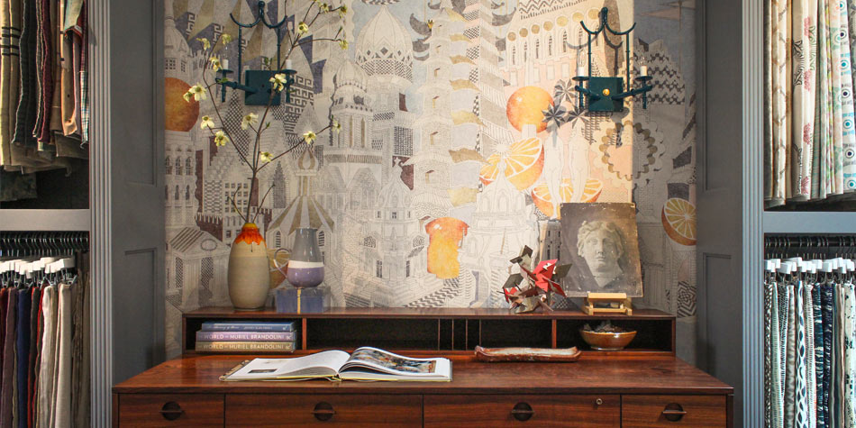 Wallpaper Store In Los Angeles - Download Wallpaper Store In Los Angeles Gallery