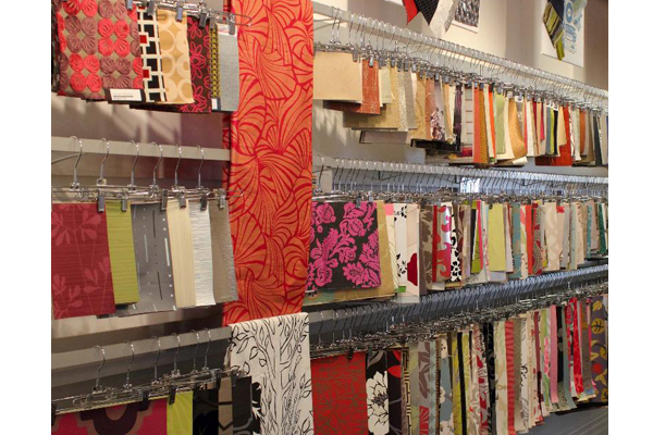 Wallpaper Stores Chicago