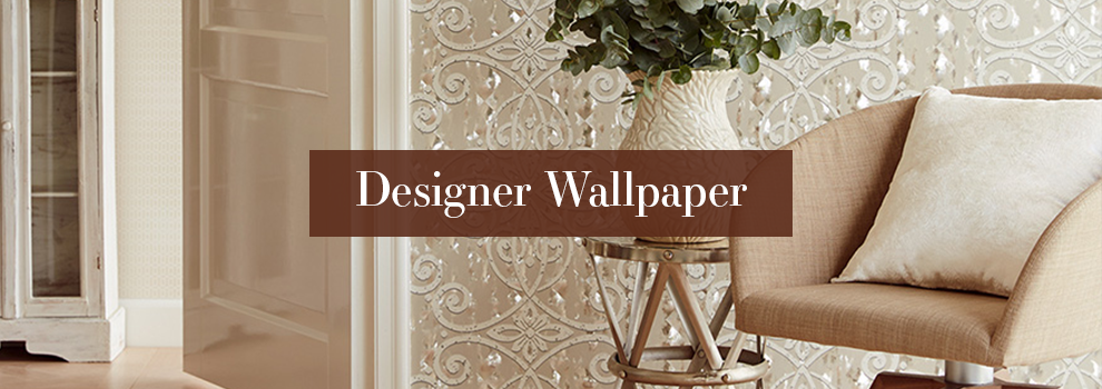 Wallpaper Stores In Cincinnati