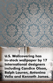 Wallpaper Stores In Cleveland Ohio