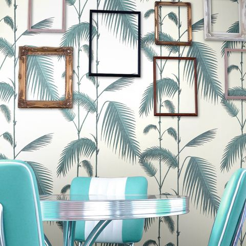 Wallpaper Stores In Melbourne