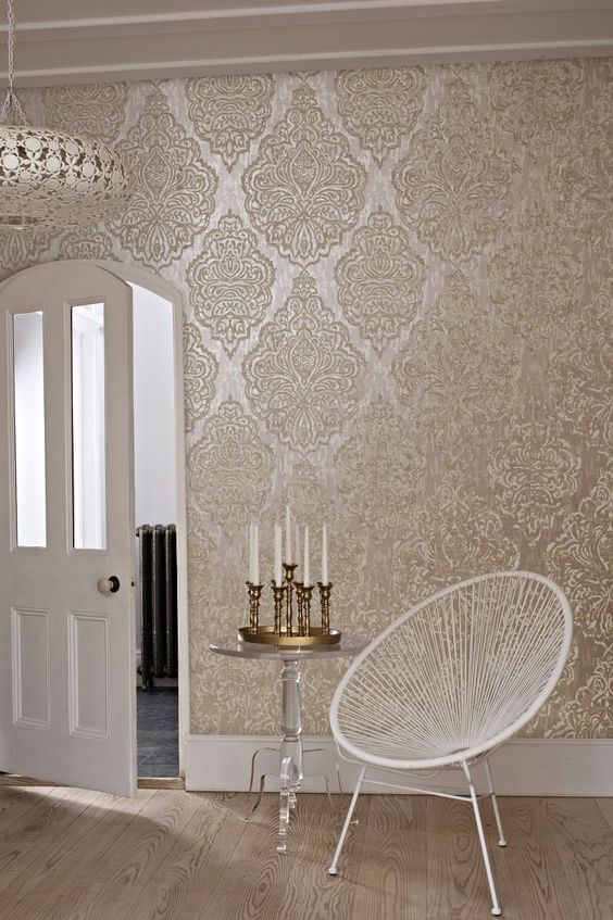 Wallpaper Stores In South Jersey