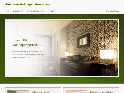Wallpaper Stores In Wichita Ks