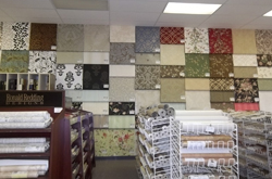 Wallpaper Stores Raleigh Nc