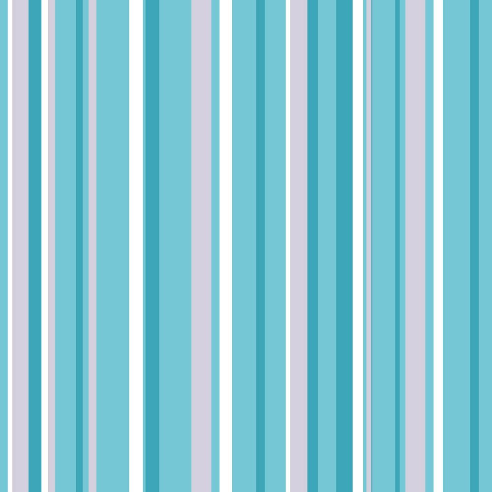 Wallpaper Striped