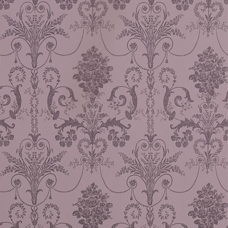 Wallpaper Suitable For Kitchens