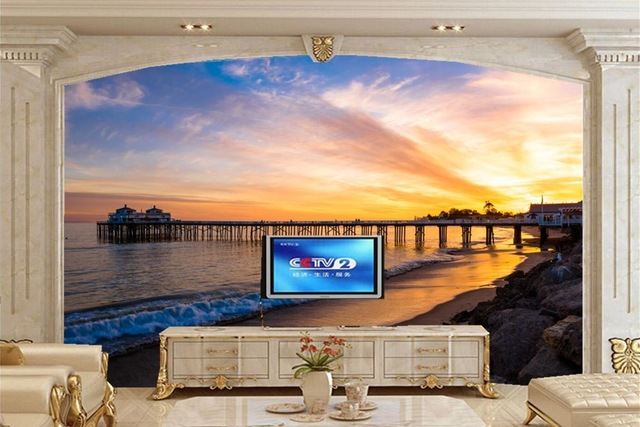 Download wallpaper suppliers usa gallery for Wallpaper manufacturers