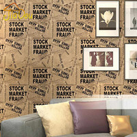 Wallpaper Supply Store