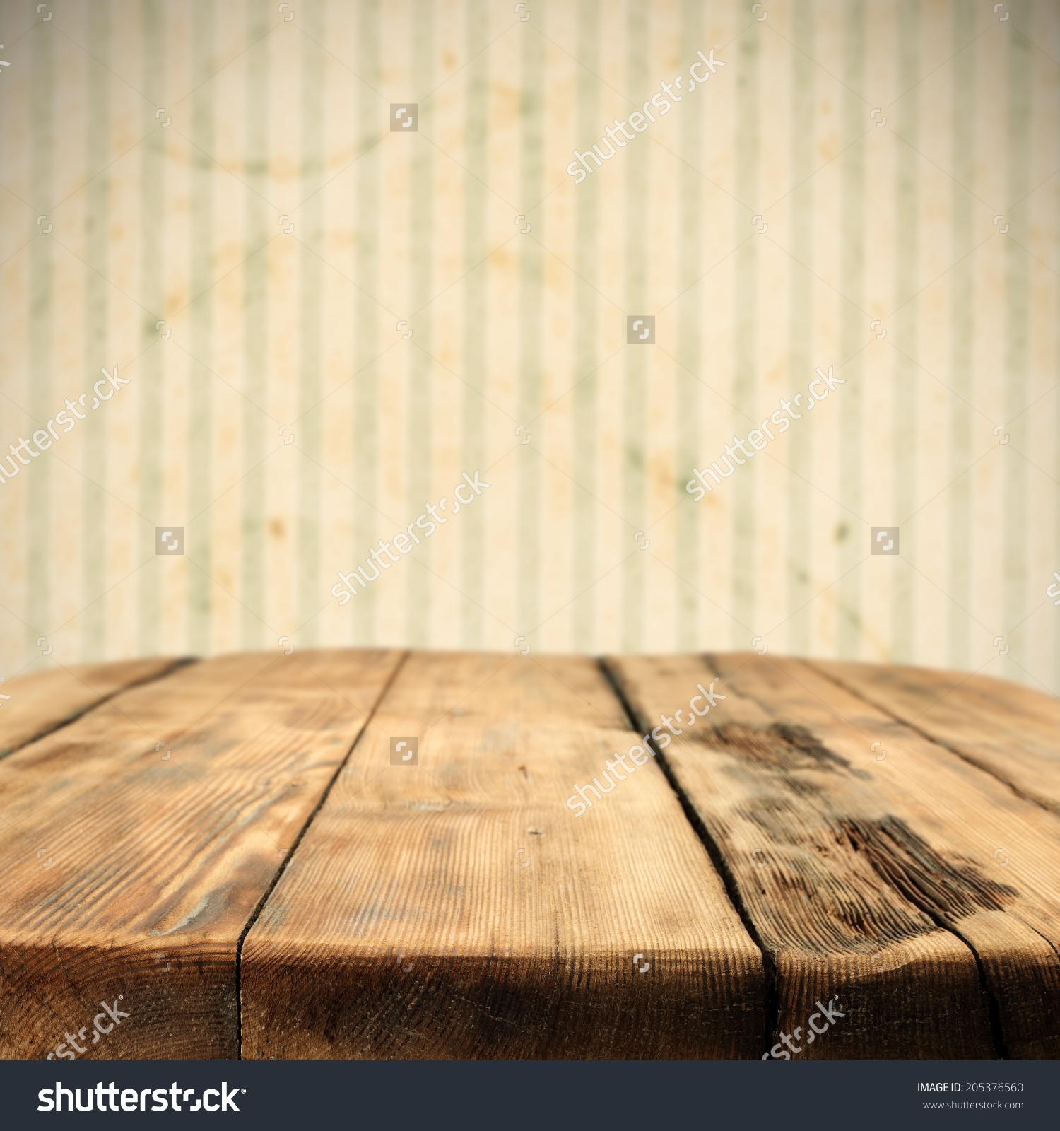Download wallpaper table gallery for Table wallpaper