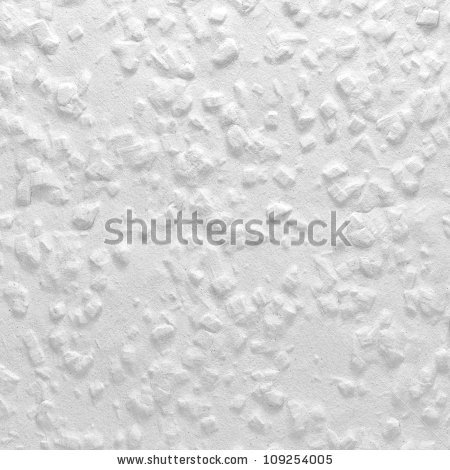 Wallpaper That Covers Wood Chip