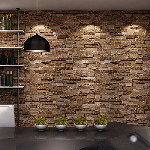 Download Wallpaper That Looks Like Brick Or Stone Gallery
