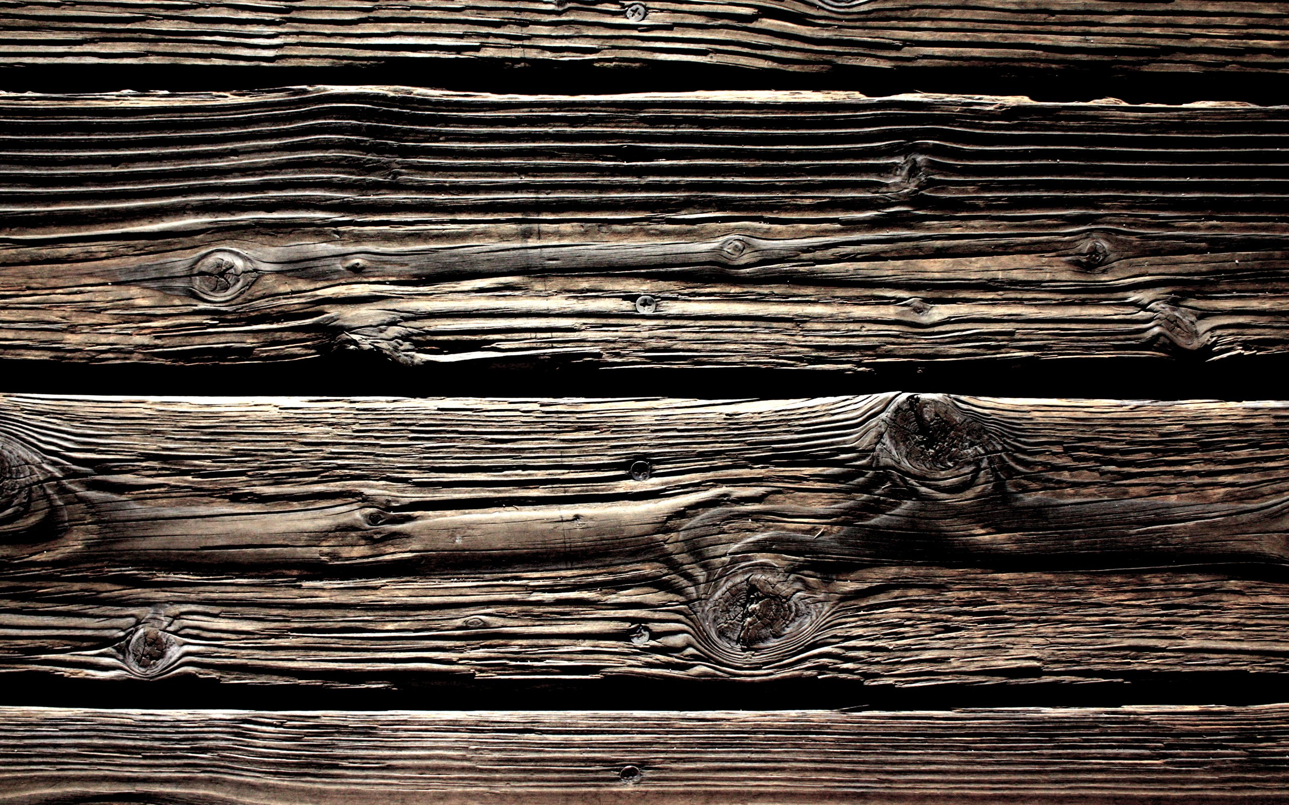 Wallpaper That Looks Like Old Wood