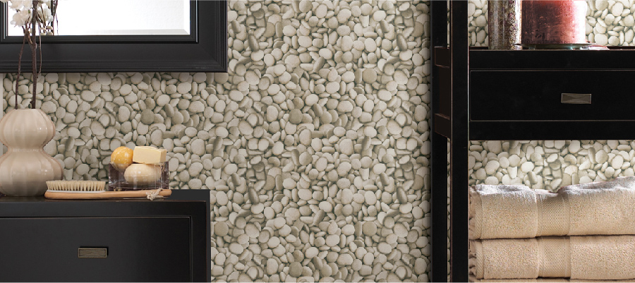 download wallpaper that looks like stone gallery. Black Bedroom Furniture Sets. Home Design Ideas