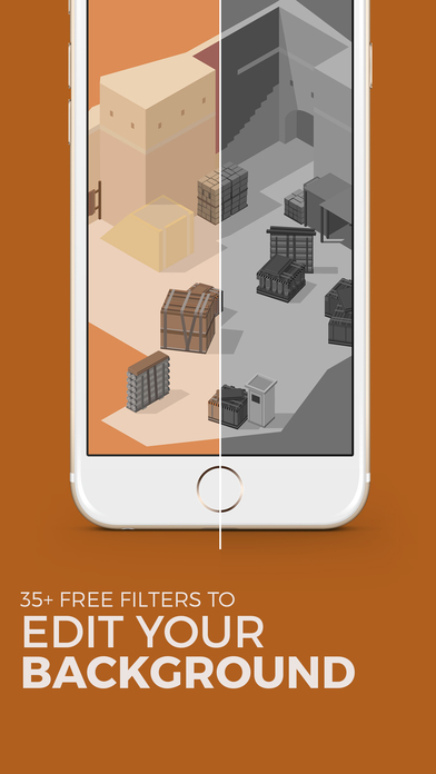 Wallpaper To Go Stores